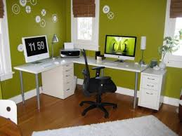 modern office layout decorating. full size of kitchen6 modern it office design layout look 21 decorating