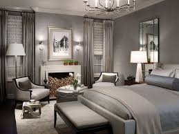 Bachelor Room Bachelor Bedroom Ideas On A Budget Message To Always Follow Our