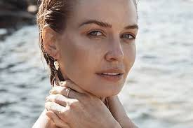 the best australian beauty brands