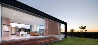 frameless stacking doors gridline architectural s