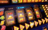 Игровые автоматы бесплатно в Азарт Плей