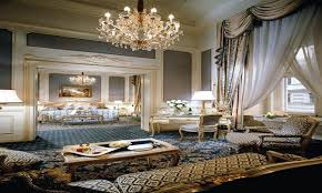 marvelous bedroom master bedroom furniture ideas. Huge Master Bedroom Ideas Marvelous Luxury Image Large . Furniture R