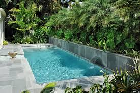 delightful designs ideas indoor pool. Lap Pool Cost Above Ground Designs Swimming Pools Delightful Ideas Indoor