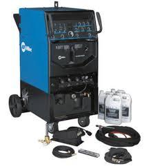 mil miller reg syncrowave reg dx tig welder  millerreg syncrowavereg 250 dx tig welder 200 230 460 volt
