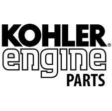 kohler lawn mower flywheels kohler parts courage flywheel fan 20 157 01 s engine ko 2015701s