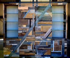 denver colorado industrial furniture modern. Reclaimed Wood Doors Denver Colorado Industrial Furniture Modern O