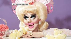 Rupauls Drag Race Has Ruined Drag Daily Review Film Stage And