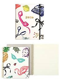 Cheap 2015 School Agenda Notebook, Find 2015 School Agenda Notebook ...