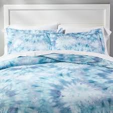 tie dye dreams duvet cover sham saved view larger roll over image to zoom