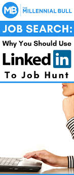 Best 25 Find Jobs Online Ideas On Pinterest Job Finding