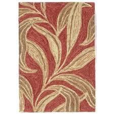 outdoor rug 3x5