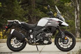 2018 suzuki motorcycle models. perfect 2018 your base model vstrom 1000 makes do with lighter 10spoke cast and 2018 suzuki motorcycle models m