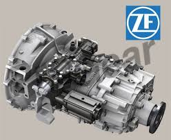 zf transmission zf transmissions for ford trucks call 877 776 4600 Mack Transmission Parts Diagram zf transmission zf ecolite mack t310m transmission parts diagram