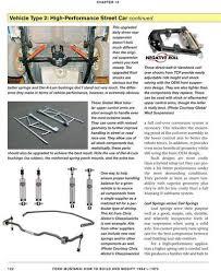 similiar jeep cj wiring harness keywords jeep yj steering column 73 mustang engine swap 304 jeep engine wiring
