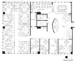 office space plan. Interior Design Space Planning Guidelines Office Software Commercial Plan