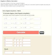 pre algebra calculator math pre algebra math problem solver papa calculator ti tutorial solving matrix equations