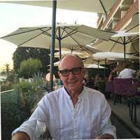 "20+ ""Les Kaplan"" profiles | LinkedIn"