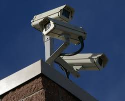 surveillance persuasive essay samples and examples three surveillance cameras