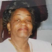 Priscilla Shaw Obituary - Visitation & Funeral Information