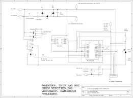 bpsk on an avr avr freaks paritial schematic of insteon icon on off module jpg
