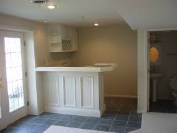 cheap basement remodel. Home Remodeling Contractors Ideas Inspiring Cheap Basement Remodel T