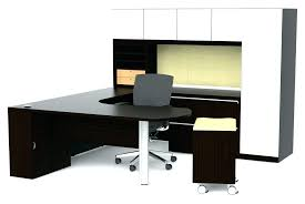 office desks for tall people. Office Desks For Tall People Fice Small Spaces Amazon .