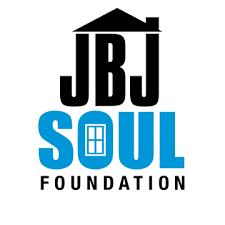 Jon <b>Bon Jovi</b> Soul Foundation - Home | Facebook