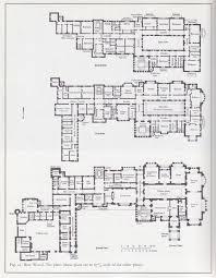 english mansion floor plan best of 409 best manor images on of english mansion floor