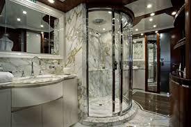 beautiful master bathrooms. beautiful master bathroom designs bathrooms e