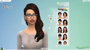 Sn Review De Sims 4