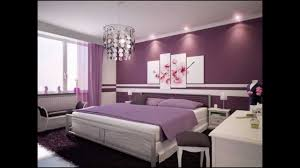 Cool Bedroooms! The coolest and best looking bedrooms you have ever seen!