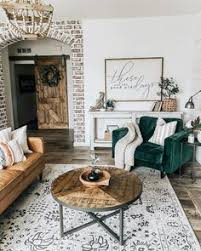 2291 Best Traditional Homes images in 2019 | Diy ideas for home ...