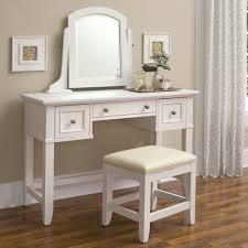 womens bedroom furniture. dressing table vanity desk with lights womens vanities bedroom furniture
