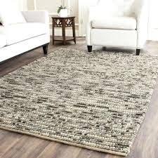 pretty area rugs area rugs rugs sectional rugs best rugs rugs medium size of area com area rugs inexpensive area rugs com area