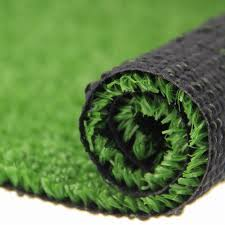 119 square feet artificial grass carpets for garden ornaments synthetic artificial grass mats rugs decorative landscape