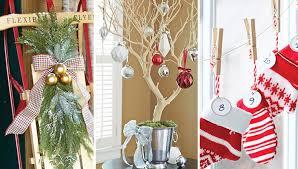 creative homemade christmas decorations. Perfect Creative Simple Christmas Decorations In Creative Homemade I
