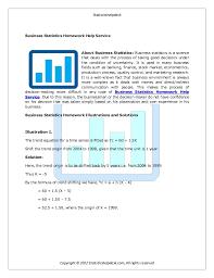 homework help statistics acirc % original essays written by college students