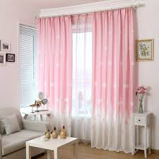 Curtain Ideas For Girls Bedroom Girls Bedroom Curtains Internetunblock  Internetunblock