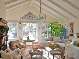 Vaulted Ceiling Decorating Living Room Apartments Vaulted Ceiling Decorating Ideas Decorating Ideas For