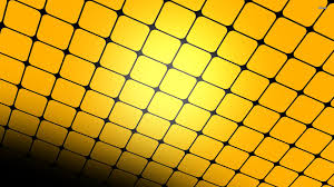 cool yellow abstract backgrounds. Delighful Backgrounds Cool Yellow Backgrounds Wallpaper 1024768 Abstract Wallpapers 46  Wallpapers  Adorable Inside W
