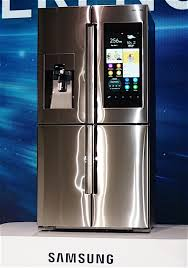 refrigerator amazon. um, well \u2013 apparently that headline is wrong, as was the amazon reference in a similar report i wrote for techlicious (\u201csamsung\u0027s new refrigerator also