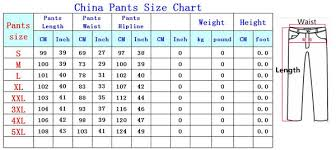 2019 Mens Cool Ripped Hole Blue Denim Overalls Mens Denim Jumpsuit Bib Pants Suspenders Trouser For Man Long Straight Jeans For Male From Xisibeauty
