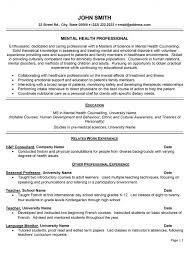 Clearancejobs Official Site Linguistics Major Resume Linguists Fbi