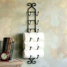 small bathroom towel storage ideas. Awesome Towel Storage For Bathroom Or Top Best Ideas On With Regard Small A