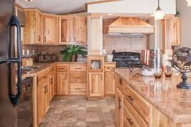 Marvelous Design Hickory Wood Cabinets Fascinating Kitchen  13436 Home Interior Hickory Wood Cabinets85