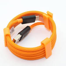<b>Type C Cable</b>