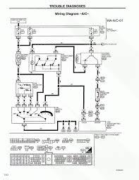 2001 nissan sentra gxe wiring diagram wiring diagram \u2022 2002 nissan sentra ecm wiring diagram 1999 nissan sentra wiring diagram wire data u2022 rh clarityapp me 1998 nissan sentra wiring diagram 2001 nissan sentra gxe stereo wiring diagram