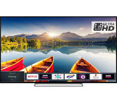 50\ Cheap 50 Inch TVs | TV Deals from Electronic World