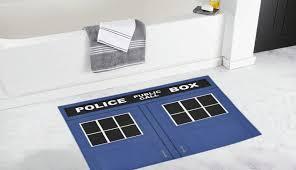 towel designer gray kohls mats floor chaps bathroom decorating round small curtains non target sets ideas