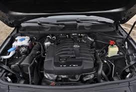 2011 vw touareg engine diagram 2011 automotive wiring diagrams description vw touareg engine diagram